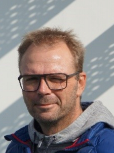 Profilbild von Roland Pleli Business Analyst / Product Owner CRM aus OEhningen