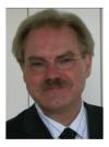 Profilbild von Roland Saal  Anwendungsentwickler , Projektleiter, IT-Architekt  - Host und dezentrale Systeme