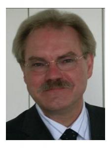 Profilbild von Roland Saal Anwendungsentwickler , Projektleiter, IT-Architekt  - Host und dezentrale Systeme aus Seevetal