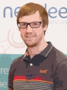 Profilbild von Roland Schellhorn Webentwickler aus Wattens