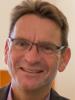 Profilbild von   Projektleiter Interimsmanager Analyst Prozessoptimierer