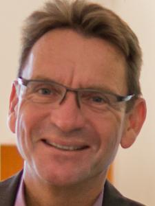 Profilbild von Roland Schiffer Projektleiter Interimsmanager Analyst Prozessoptimierer aus Odenthal