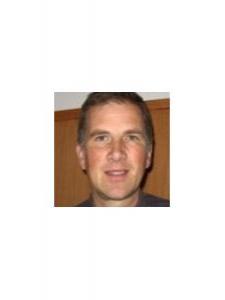 Profilbild von Roland Schneewind Schulung und Programmierung aus MarktIndersdorf