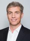 Profilbild von Roland Servaty  Business Analyst & Projektleiter : Kunden-Daten, Analyse, Prozesse, Migration & Digitalisierung