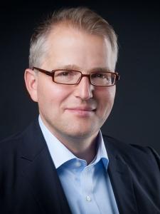 Profilbild von Roland Spiegl SAP Projektleiter/SAP Teilprojektleiter und SAP Senior Berater PS CO IM PPM und CATS aus Oberperfuss