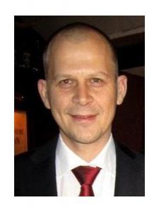 Profilbild von Roland Strobl Softwaredeveloper aus Valencia