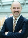 Profilbild von Roland Wagner  Dipl.-Informatiker (TU) Spezialist für Datenbanken; EAI und Systemintegration