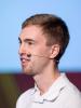 Profilbild von   Senior Java-Softwareentwickler & IT-Consultant