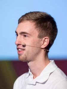 Profilbild von Roland Weisleder Senior Java-Softwareentwickler & IT-Consultant aus Berlin
