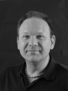 Profilbild von Rolf Bielser Consultant aus Reinach