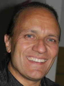 Profilbild von Rolf Boegli Software-Entwickler / Wirtschaftsinformatiker aus Jonen