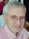 Profilbild von Rolf Dieckmann  Projektleiter, Business Analyst
