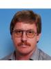 Profilbild von   Netzwerk- und IT-Sicherheitsarchitekt