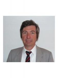 Profilbild von Rolf Eschenbach Delphi Anwendungsentwickler und Delphi Trainer sowie C#.NET Trainer - s.a.: www.eschenbach-ebs.de aus Hannover