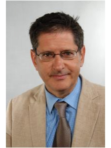 Profilbild von Rolf Froeschle RF Engineering GmbH aus Haeggenschwil