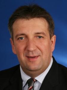Profilbild von Rolf Gardewischke Entwickler Oracle PLSQL;  Java aus Hamburg