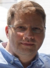 Profilbild von Rolf Golz  Management- | Unternehmensberater