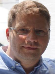 Profilbild von Rolf Golz Management- | Unternehmensberater aus OerErkenschwick