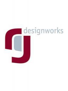 Profilbild von Rolf Guenther CAD Solidworks und Grafikdesign aus Muenchen