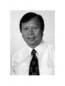 Profilbild von Rolf Hoendgesberg Dr. van Bach Nguyen aus Muenster