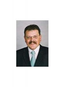 Profilbild von Rolf Hueni Ladenbau aus Staefa