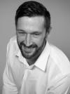 Profilbild von Rolf Kirsch  Microsoft Architekt / Consultant / System Engineer