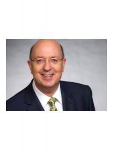 Profilbild von Rolf Koessig SAP Program Manager / SAP Project Manager aus Buelach