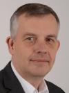 Profilbild von Rolf Kreutzheide  Senior Projektmanager