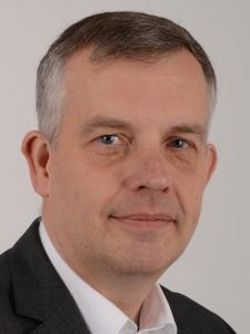 Profilbild von Rolf Kreutzheide Senior Projektmanager aus Aachen