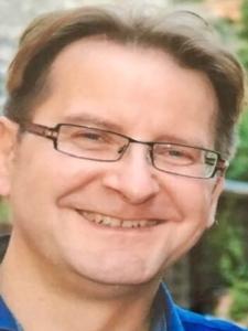 Profilbild von Rolf Mainka Java Fullstack Entwickler aus Lollar