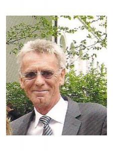 Profilbild von Rolf Martens Remedy-Consultant, IT-Projektleiter, IT-Consultant aus Straubing