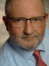 Profilbild von   IT Berater