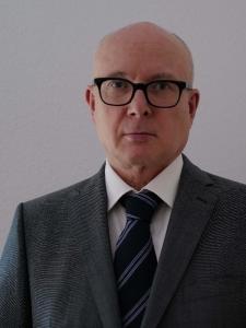 Profilbild von Rolf Mueller IT Projektmanager, IT Service Management, Business Projekt Management und Beratung aus Birkenau