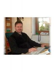 Profilbild von Rolf Pankrath Übersetzer für osteuropäische Sprachen aus Markkleeberg