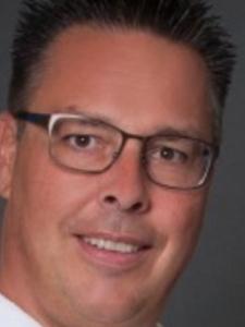 Profilbild von Rolf Peters Betriebswirt als strategischer Einkaufsleiter mit technischer Affinität und Produktionsprozess aus Rheinbach