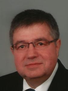 Profilbild von Rolf Schaeuffele Freelancer für Projektmanagement, Industrialisierung, Key Account Management  Werkzeuge aus EutingenimGaeu