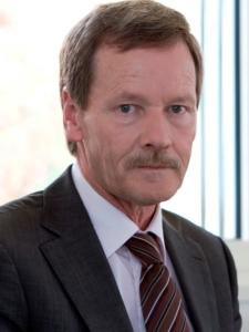 Profilbild von Rolf Schumacher Umzugsmanagement und Transportwesen aus Zug