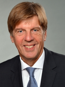Profilbild von Rolf Simonis Project Manager/Beratung - ICT / Interims Manager aus Ottobrunn
