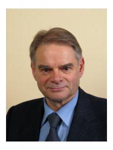Profilbild von Rolf Single Interims- und Project Manager aus Muehlacker