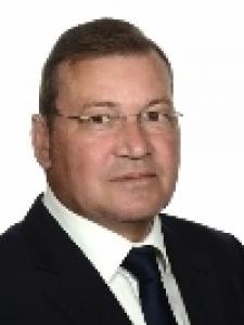 Profilbild von Rolf Truelzsch Projektmanagement Gerüstbau aus Duesseldorf