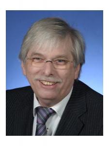 Profilbild von Rolf Weichert IT-Leiter, Projektleiter aus Schwaikheim