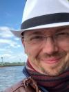 Profilbild von Rolf Wendolsky  Scrum Master (PSM III) & Agile Coach