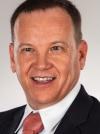 Profilbild von Rolf-Dieter Kaschke  Manager IT - Projektmanager