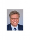 Profilbild von Rolf-Peter Golembiewski  DBA/DWH/BI/ETL-Experte Oracle DB2 OWB ODI Informatica