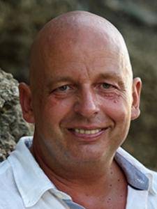 Profilbild von Roman Arnold Entwickler und Berater für Webdesign, eCommerce, Design, und Usability aus Heddesheim