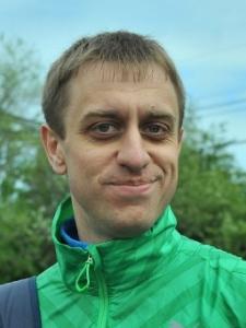 Profilbild von Roman Cherepanov Chrome extension / Firefox extension / Browser extension development aus Novosibirsk