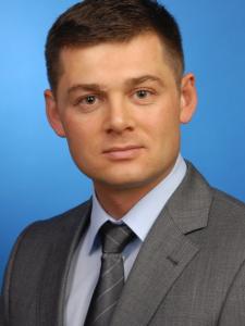 Profilbild von Roman Gneiding IT-Recruiter / IT-Sourcer international europaweit aus Unterhaching