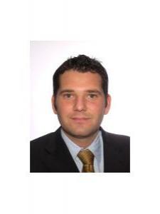 Profilbild von Roman Macchi Unternehmensberater, Projektleiter, Prozessmanagement, Change Management aus Binningen