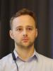 Profilbild von   Data Scientist