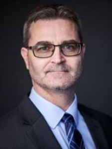 Profilbild von Roman Paprakon Prozessmanager/ Projektleiter/ IT-Security- Beauftragt./ ARIS Experte/ Agile Methoden aus Bornheim
